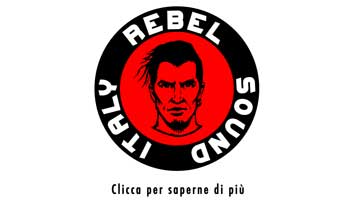 Marchio-Rebel-Sound-Italy